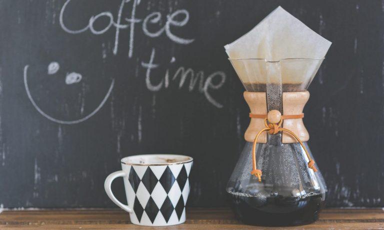 coffee-768x461