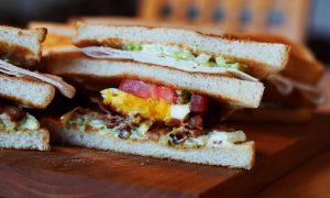 sandwich-300x180