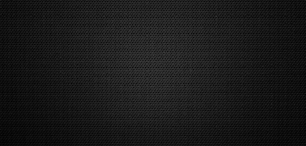 zwart-1024x490