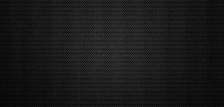 zwart-768x367