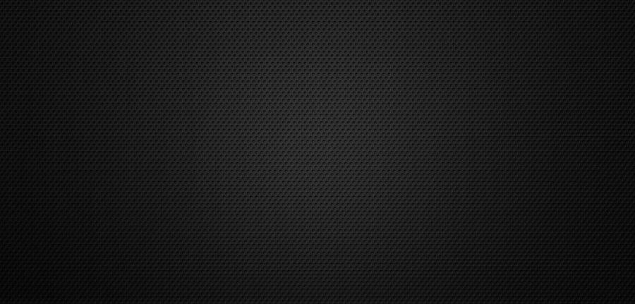 zwart-e1523540177279