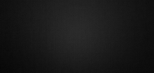 zwart-e1523540213972